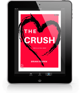 The Crush de Brian Stupeck